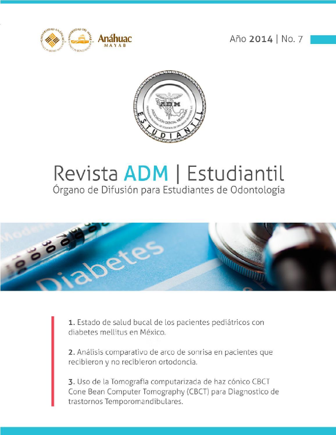 salud oral y diabetes ppt para niños