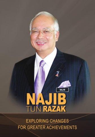 Patron YB Datoâ  x20AC   x2122  Seri Utama Dr. Rais Yatim Minister of  Information baa4600ca5
