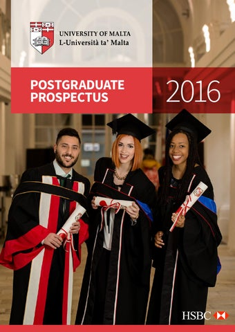 university of malta dissertations Visiting address: university of malta campus, university heights, tal-qroqq, msida, malta msd 2080 t:+356 21319343 imli has endeavoured to make information on this website as accurate as possible but cannot take responsibility for errors.