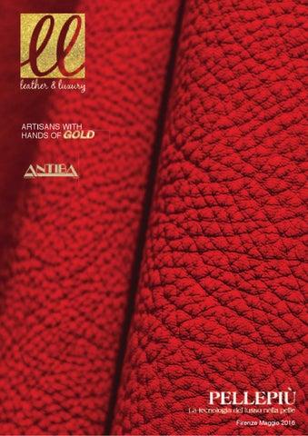 new style 6ddad 58003 Leather   Luxury 7 - Pelle Più