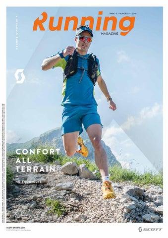 half off a88a1 696f5 Editore Sport Press S.r.l. - Corso della Resistenza, 23 - 20821 Meda (MB)  Tel. +39 0362.600463 - Fax 0362.600616 - e-mail  redazione runningmag.it ...