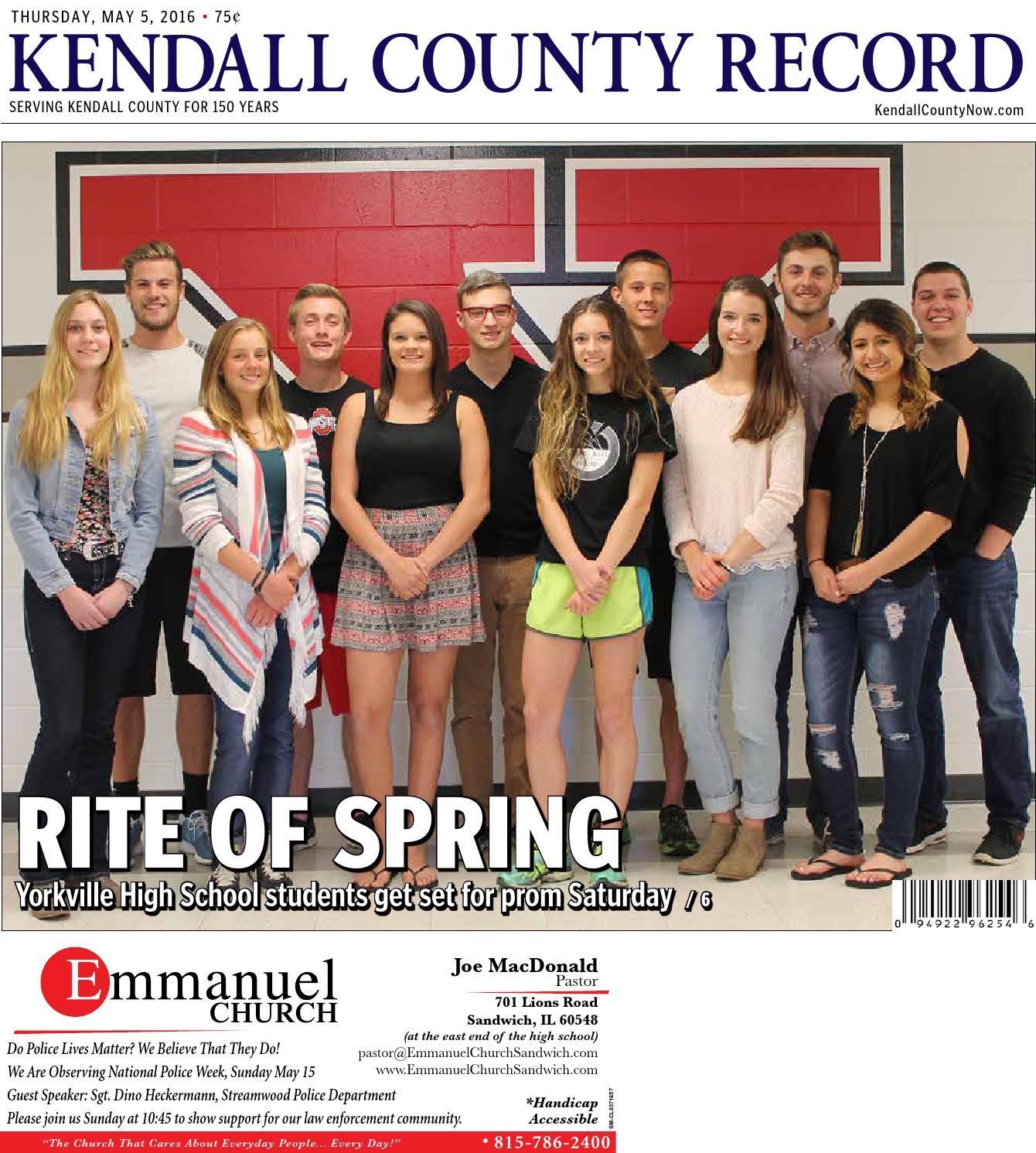 Illinois kendall county oswego - Illinois Kendall County Oswego 78