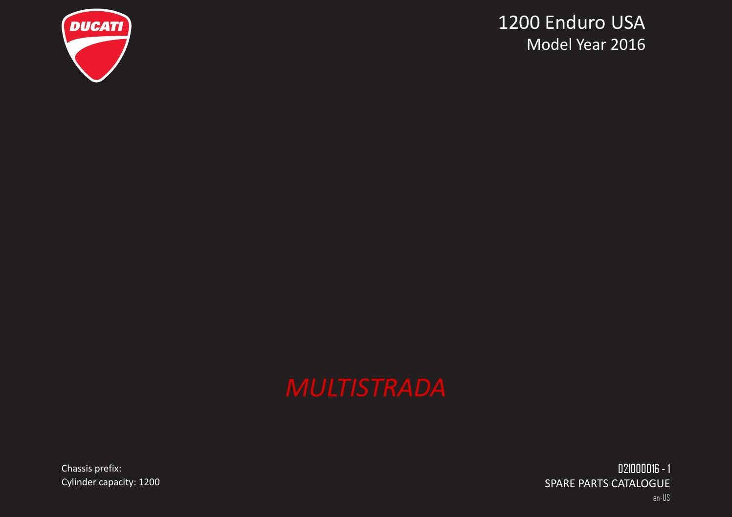 Ducati Multistrada Fuse Box Control Wiring Diagram 999 Location Enduro U2022 Crackthecode Co
