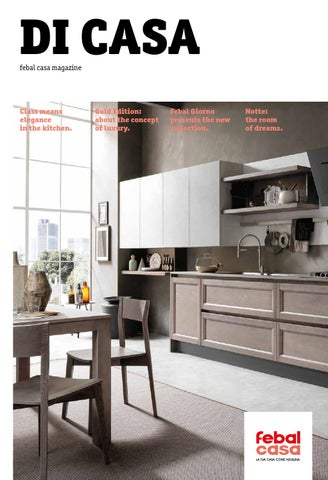 F dicasa 2016 en by COLOMBINI GROUP - issuu