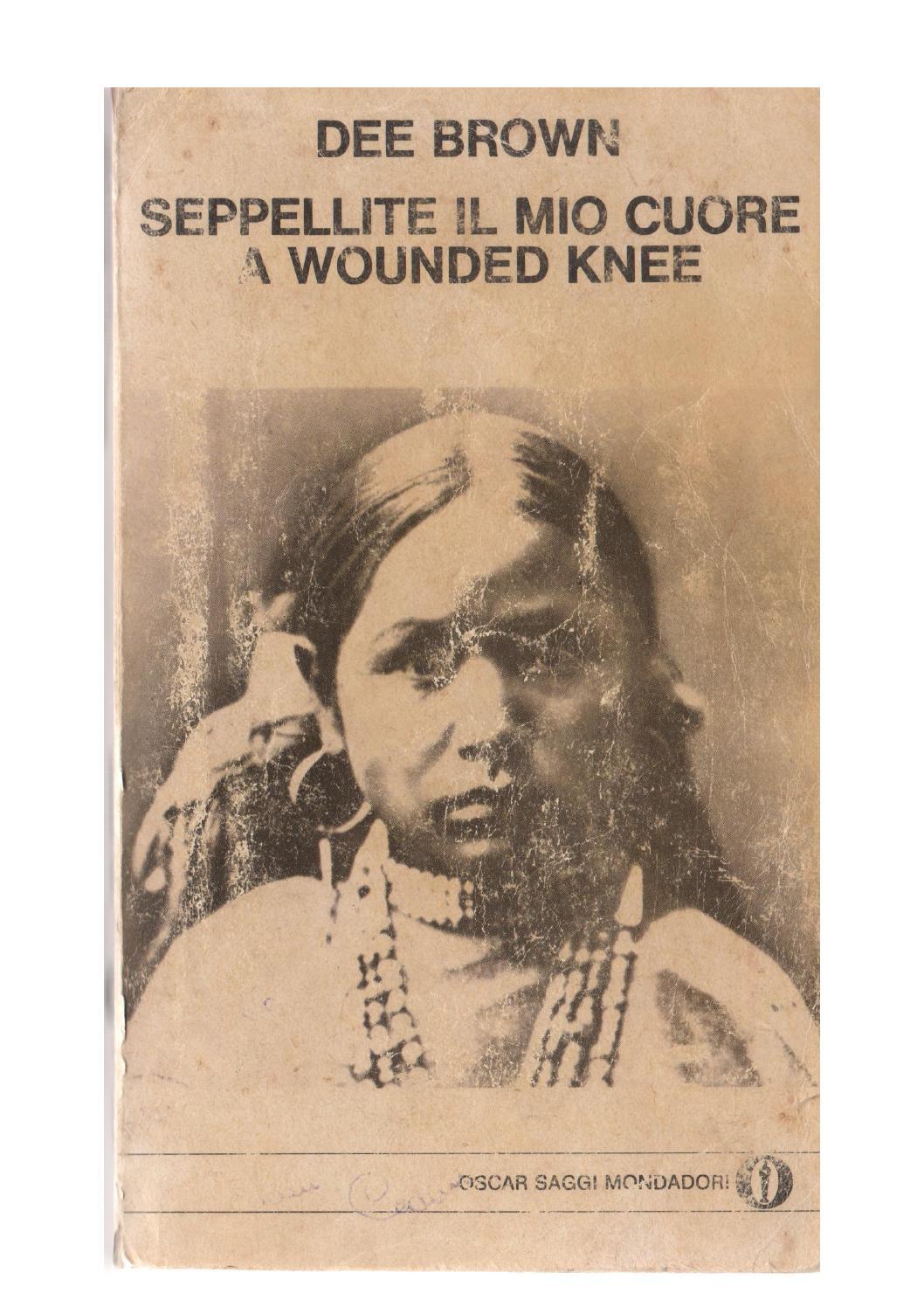 Laredo da donna STREGATI Stivale Cowboy Western Serpente Stampato Punta Quadrata sottoposto Tan
