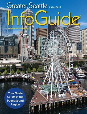 page_1_thumb_large greater seattle infoguide by vernon publications issuu  at honlapkeszites.co