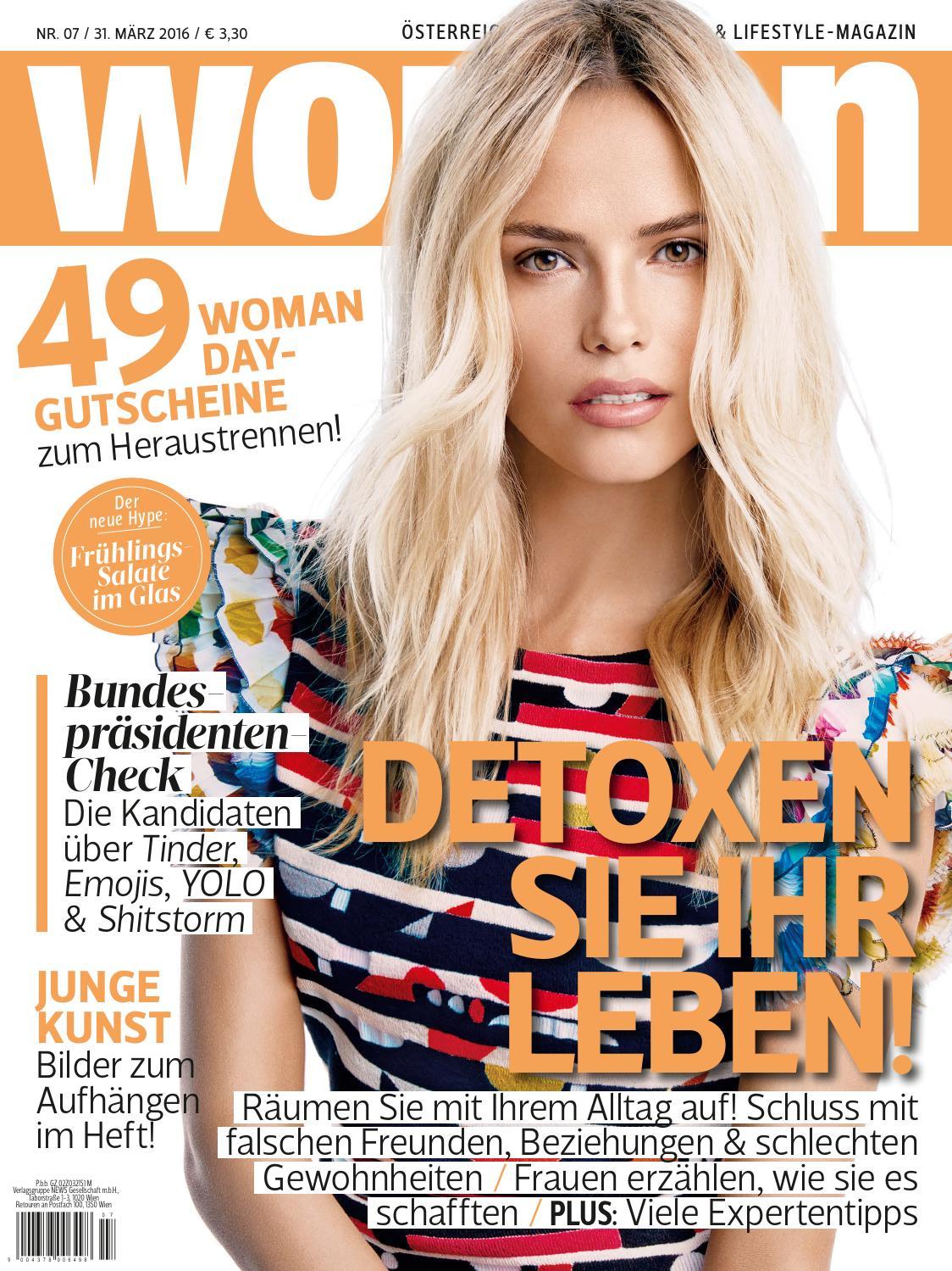 Krenglbach bekanntschaften weiblich Freizeit singles in saalbach