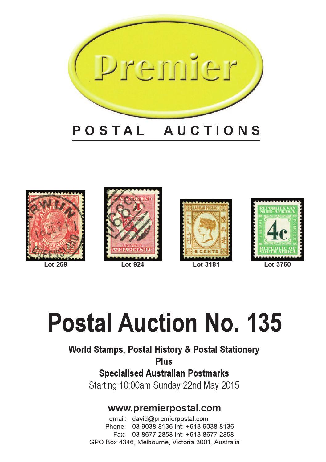 Auction12 by David Wood   issuu
