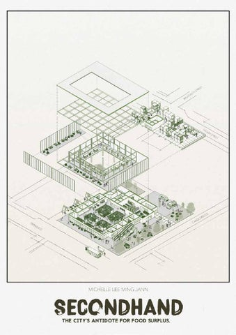 architectural technology dissertations