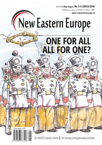 a history of the fall of communism in eastern and central europe New york: central european university press, 2000 414 p  revolution in  eastern europe : understanding the collapse of communism in poland, hungary , east germany,  the rebirth of history : eastern europe in the age of  democracy.