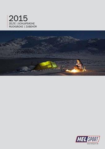 Ablagen, Schalen & Körbe Badzubehör & -textilien WohltäTig Flaschenhalter Der Zu Hause Od.auf Reisen Ein Praktischer Helfer Ist Schnelle Farbe