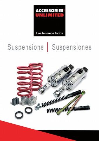 Yamaha Front Tube Fork Seals suspension shocks fzr1000 fzr750 fj1200 fj1100 fj