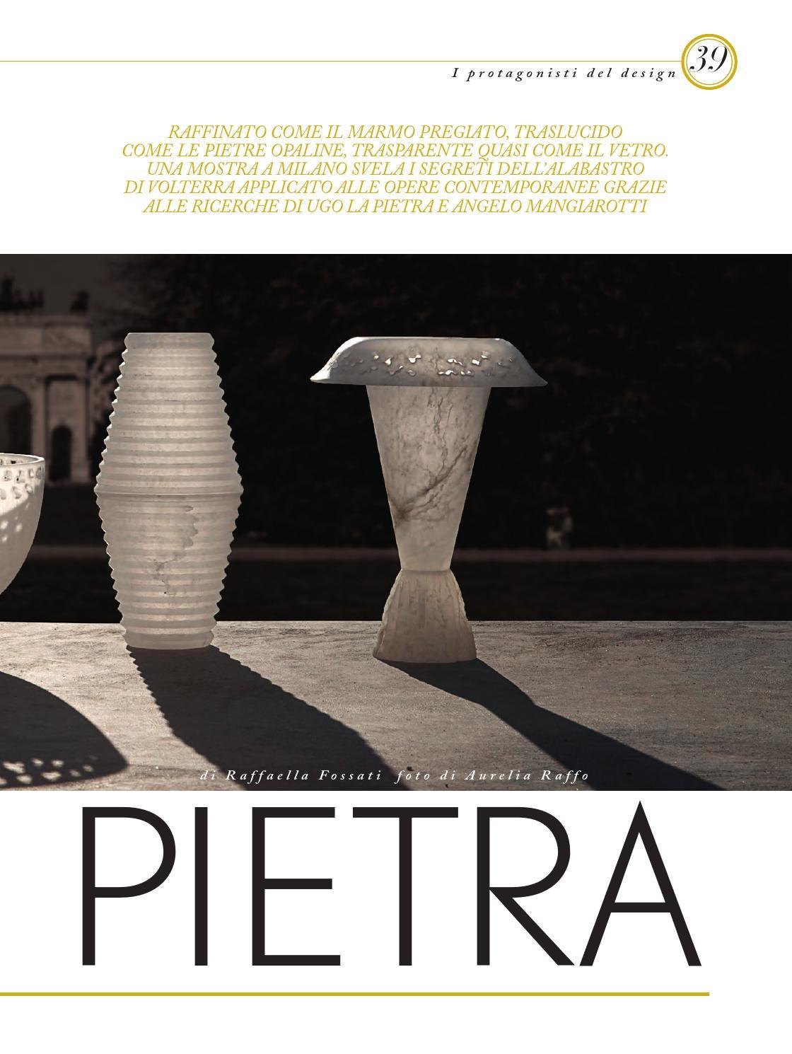 Mestieri D Arte E Design 13 By Fondazione Cologni Dei Mestieri D