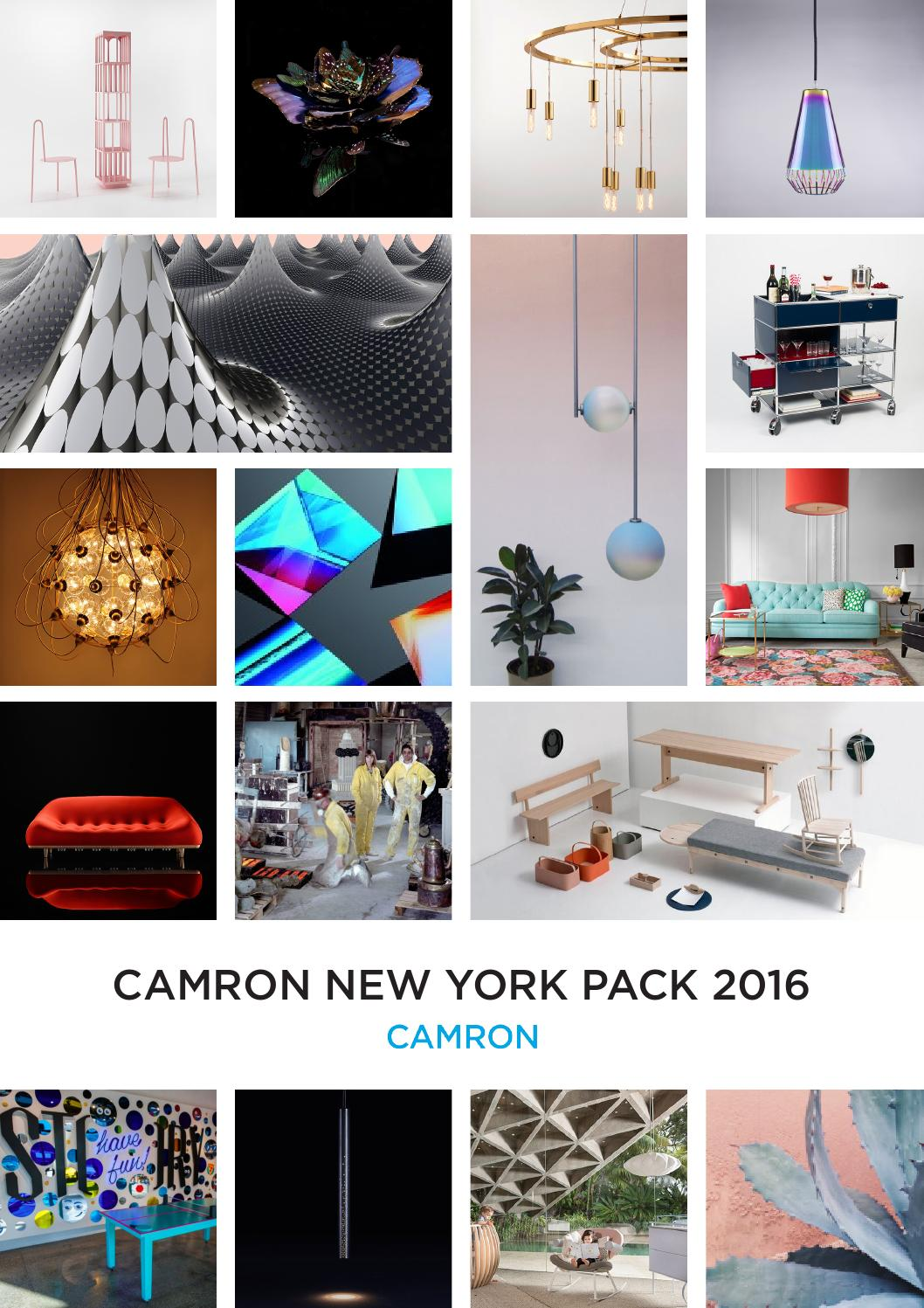 call for submissions nycxdesign awards residential interior design firms nyc Camron NYCxDESIGN Pack 2016