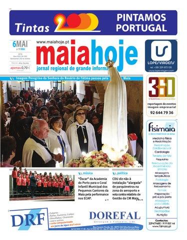 78ce321d1d2e6 393 by Maia Hoje - issuu