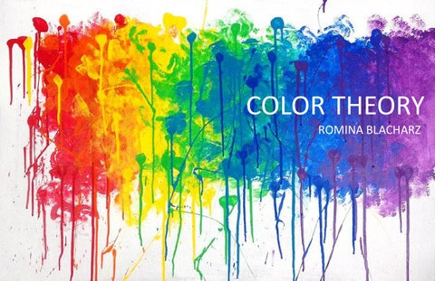Blacharz color theory book by rominab - issuu