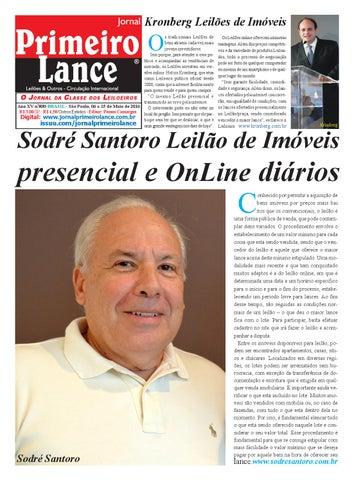 """Résultat de recherche d'images pour """"José Eduardo Abreu Sodré Santoro"""""""
