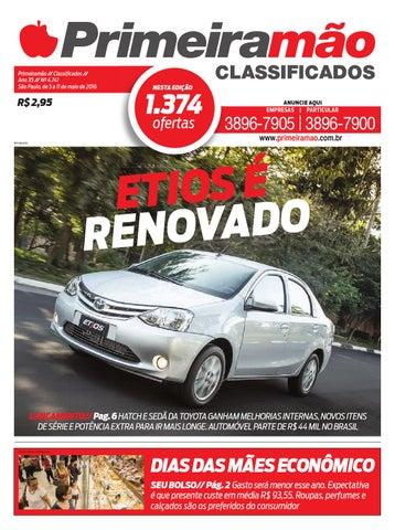 a9f16e853 20160505_br_primeiramaoclassificados by metro brazil - issuu