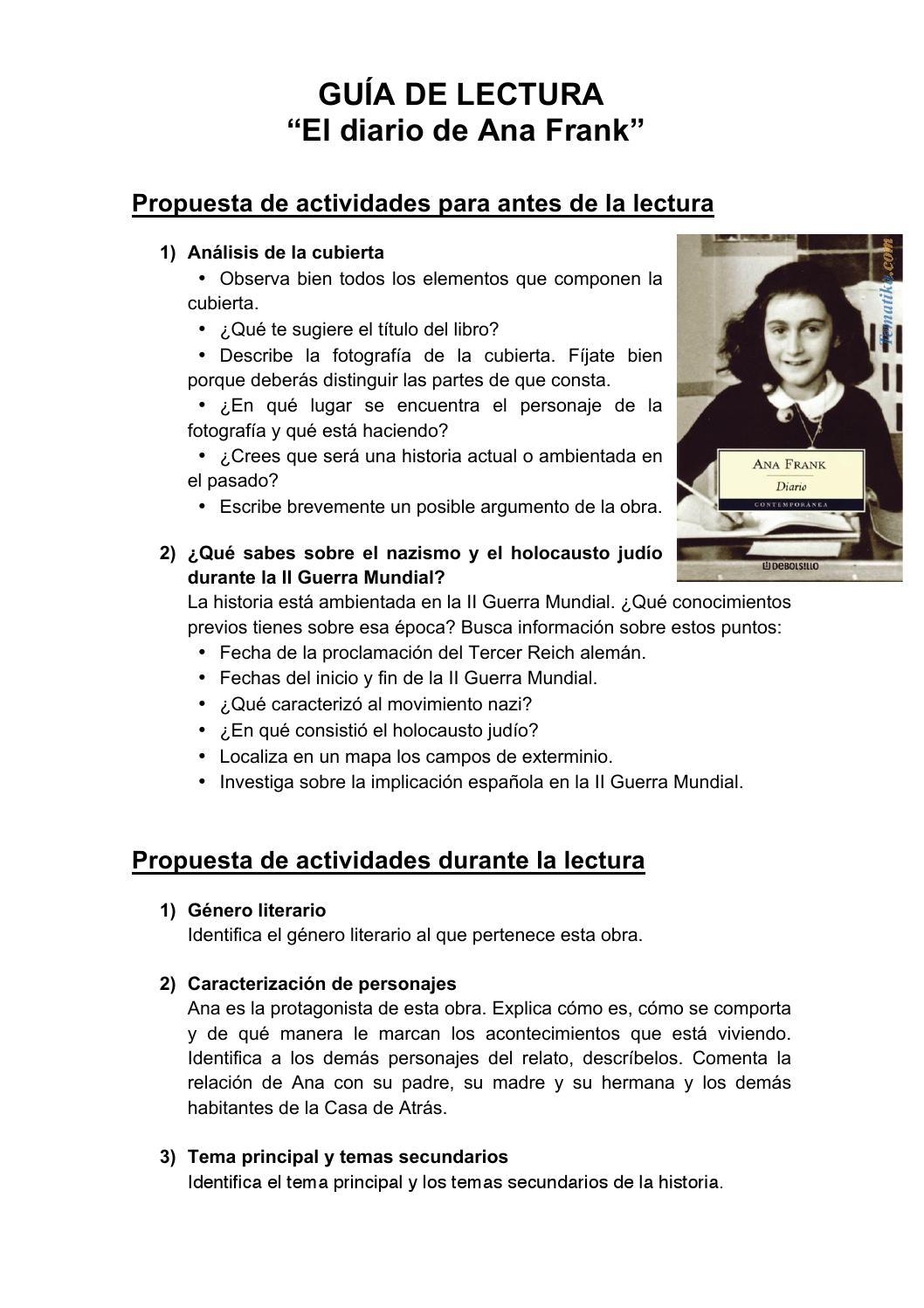 incest diary libro pdf