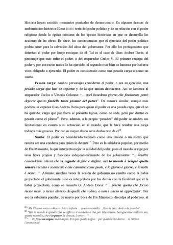 zanichelli biologia blu plus pdf free