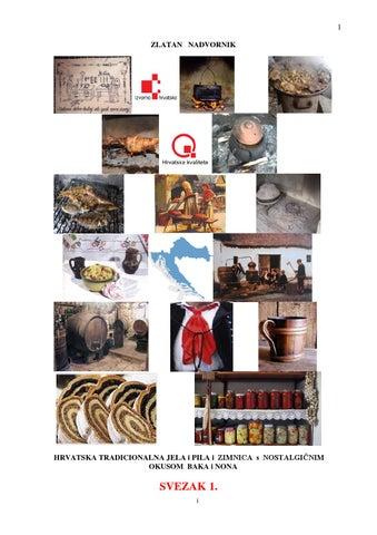 vojni datiranje kolorado izvora