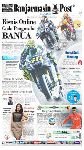 Banjarmasin Post Minggu 8 Mei 2016 a12cc9efa5
