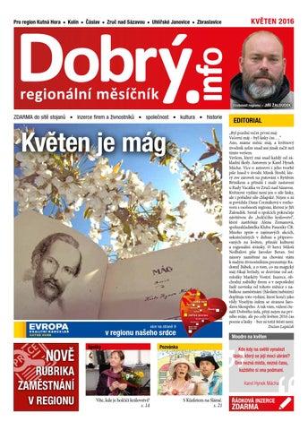 Kostel jako vzva a ance / alahlia.info zpravodajstv