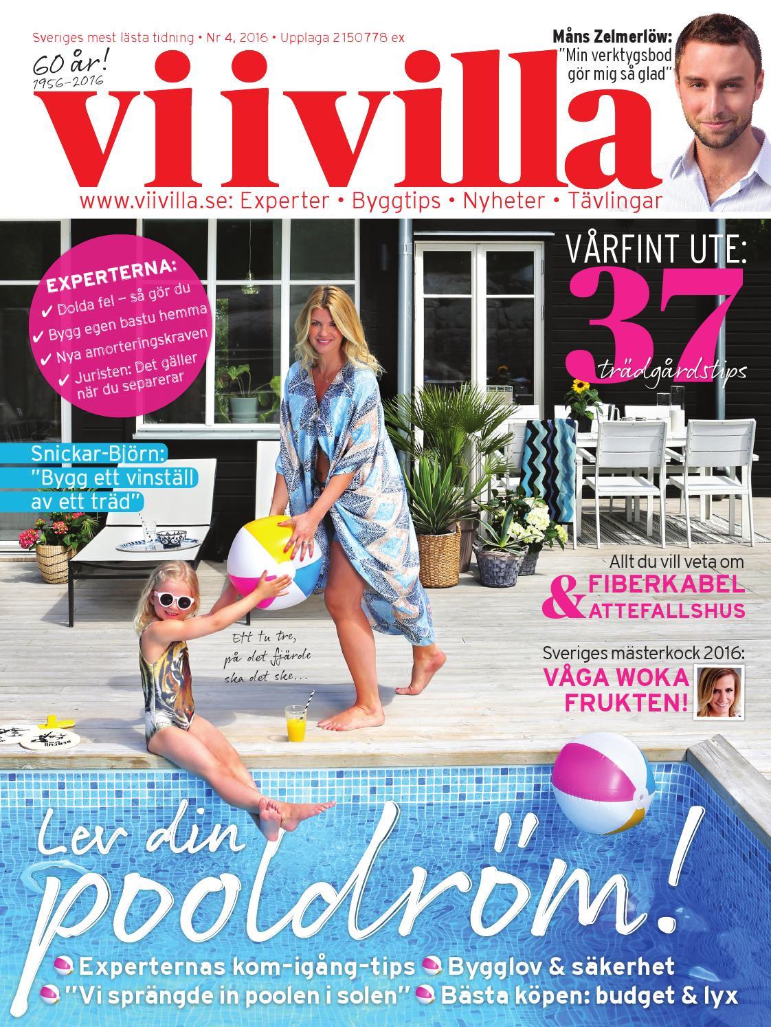 Vi i Villa 1604 by Vi i Villa - issuu ed9849560aee7