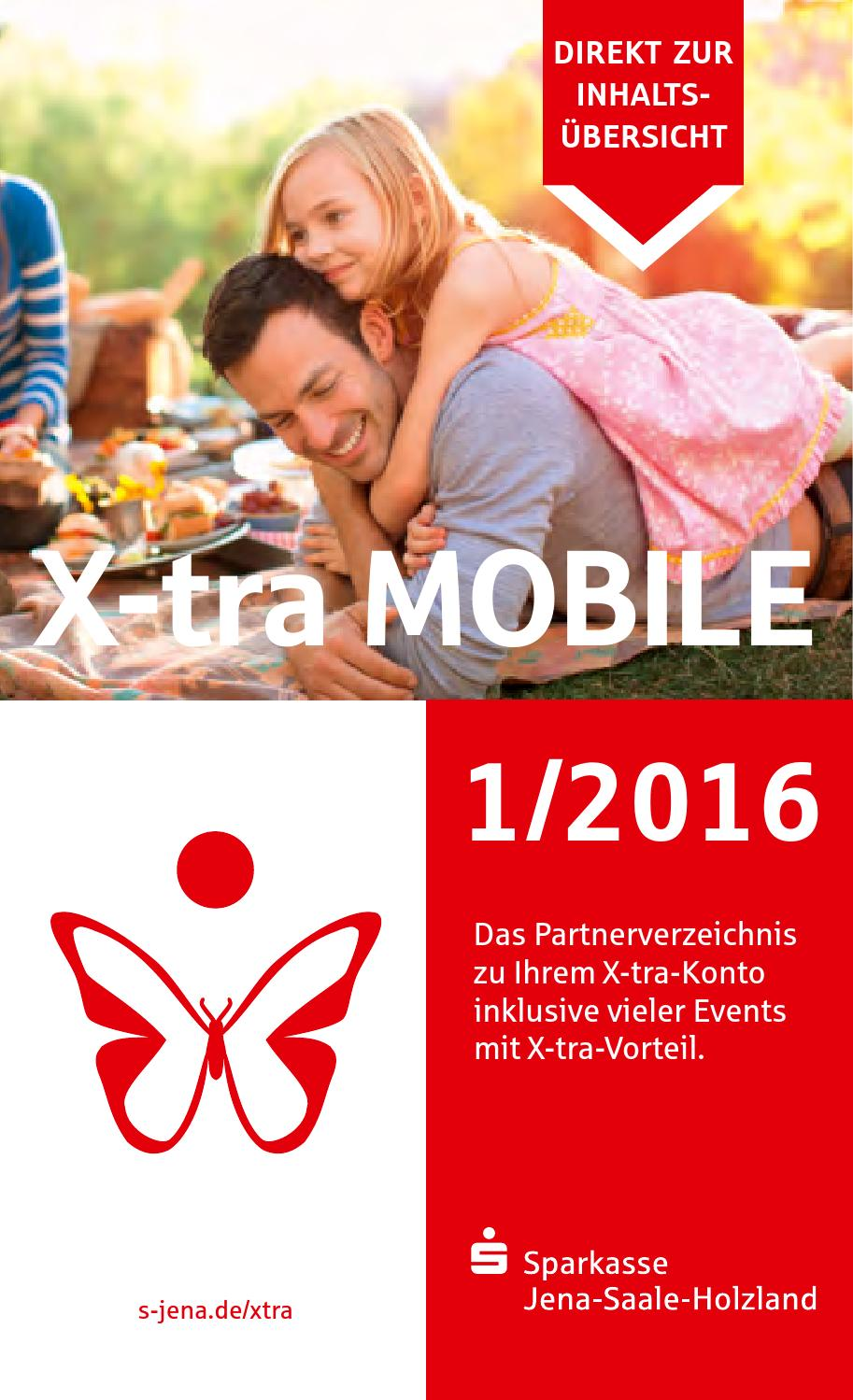 Sparkasse Jena by TiPs - issuu