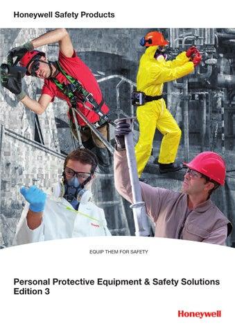 Honeywell 1032876 Miller H-Design Duraflex 2 Part Fall-Arrest Kit Auto 2D Size 2