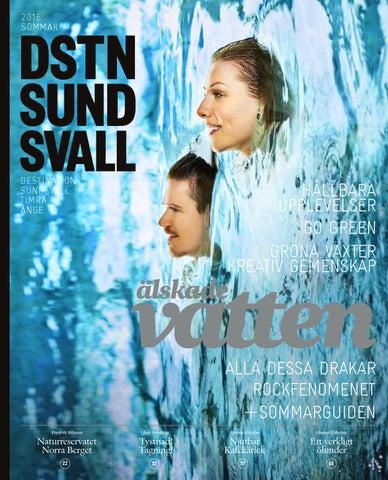 e569ca51b9de DSTN Sundsvall 2016 by Devocy Communication - issuu