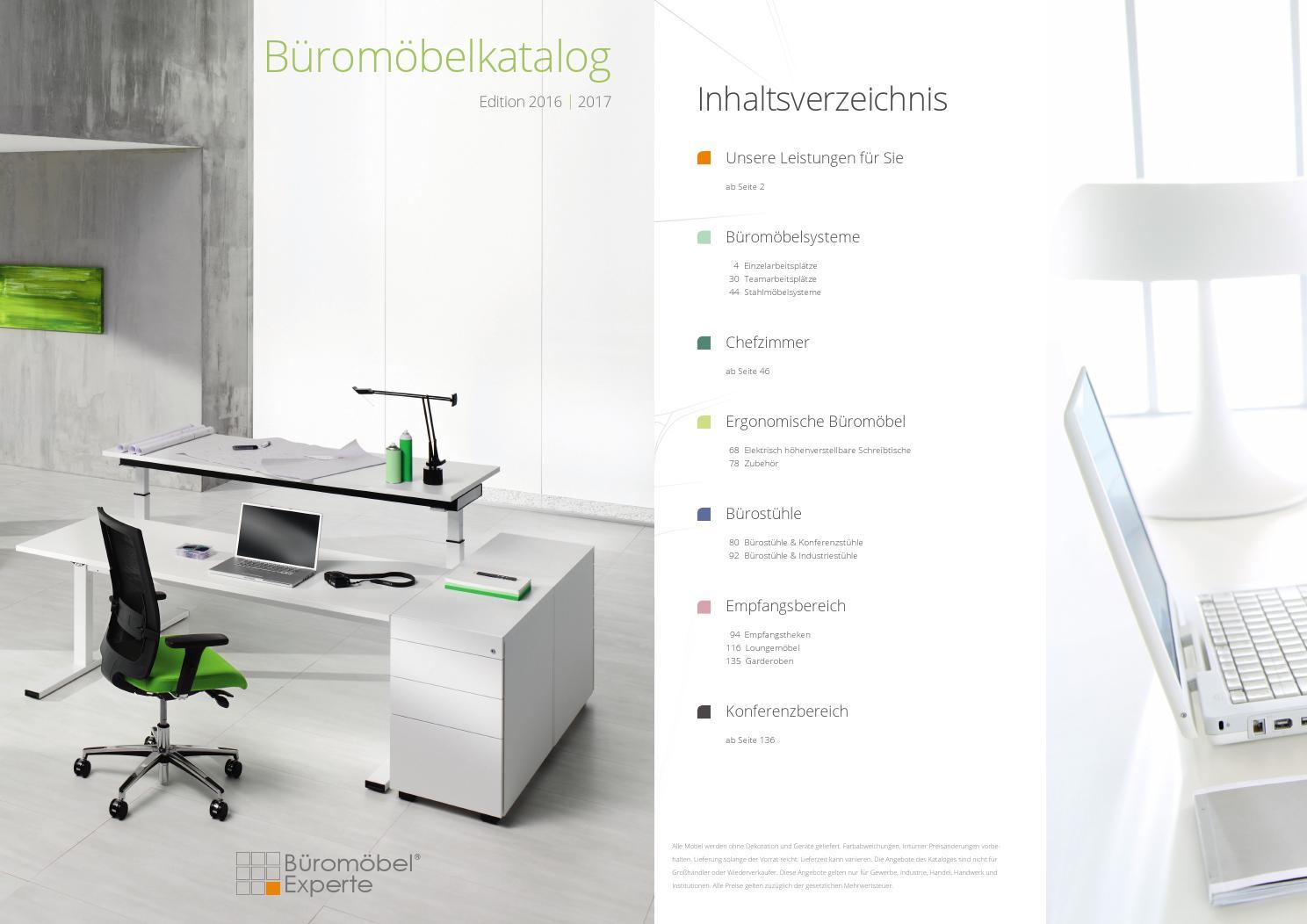 Schön Buromobel Neuss Galerie - Innenarchitektur-Kollektion ...
