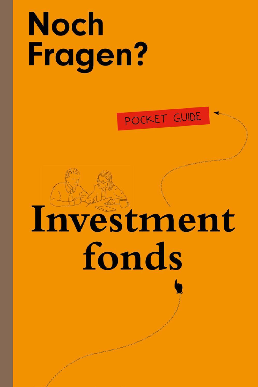 Investment fonds kursenai forex market profile strategies for wealth