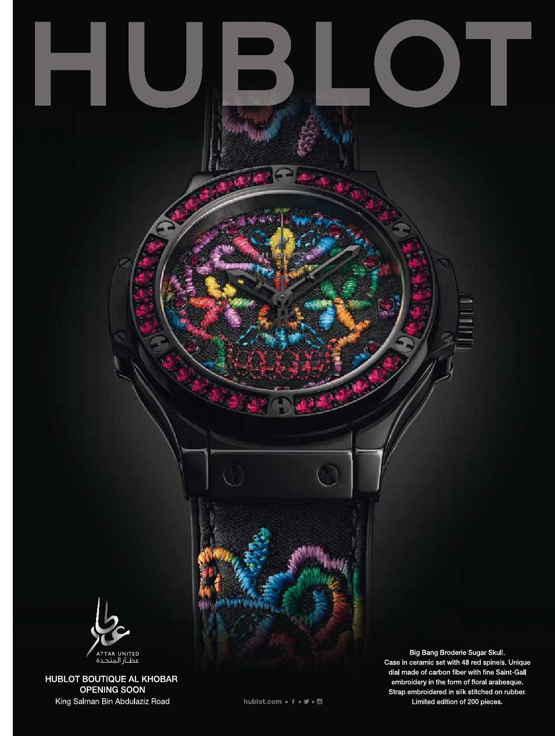 4bfdf5b4e 28 صفعة على وجه «اللوبي» الإيراني الأميركي by Majalla Magazine - HH Saudi  Research & Marketing (UK) Ltd - issuu