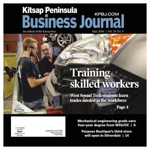 kitsap peninsula business journal may 2016 by kitsap sun digital rh issuu com