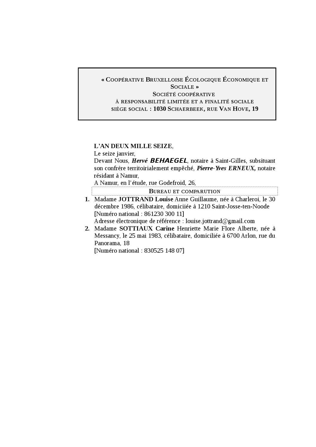 bookkeeper resume summary exle cv letter atlanta resume