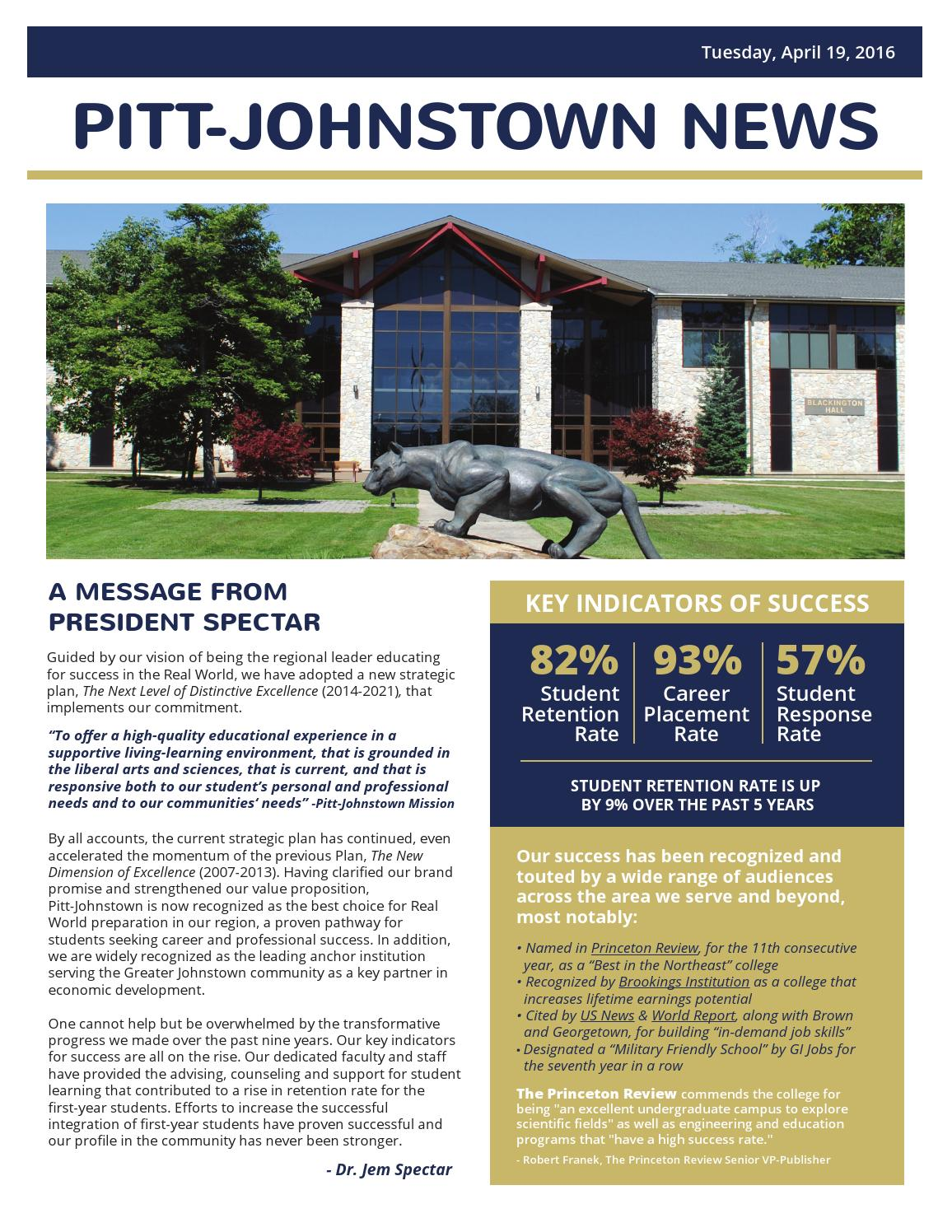 pittjohnstown april 2016 by pittjohnstown issuu