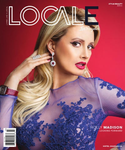 4cf4d49f2105e Los Angeles May 2016 by Locale Magazine - issuu