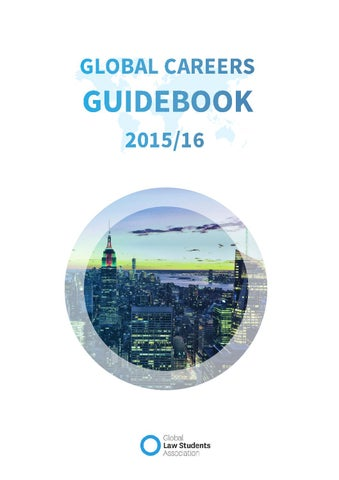 Glsa guidebook final 2016 unimelb by sarah waring issuu page 1 stopboris Image collections