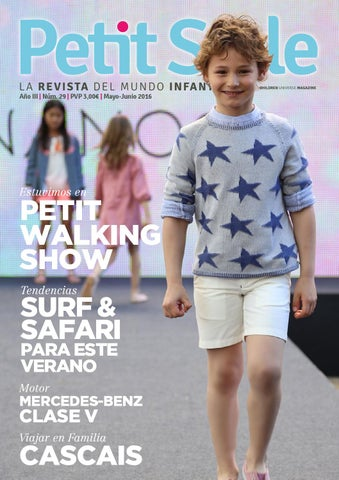 053a9aaa8 Petit Style N.29 by Petit Style - issuu