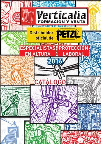Verticalia 2016 by VERTICALIA REDONDELA Y VERTICALIA FORMACION - issuu 09f1c836fe6