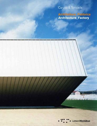 Design Index 2013 By Interni Magazine Issuu