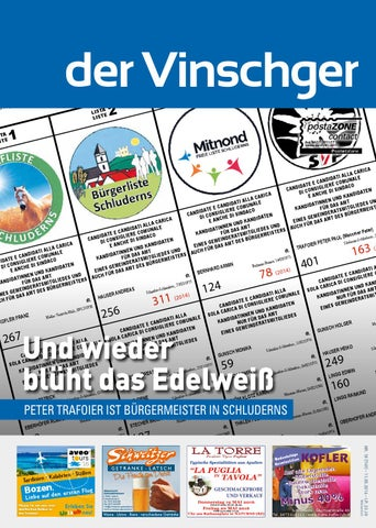 Eferding singles aus kostenlos: Biberbach frau sucht mann