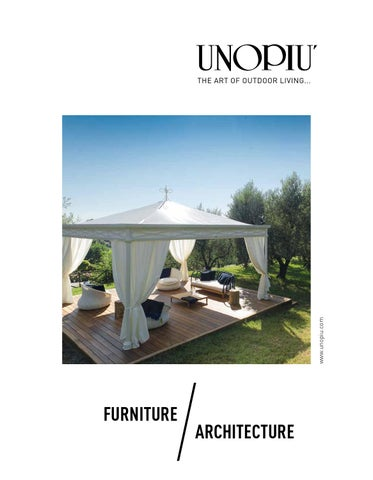 Unopiu trade fr 2016 by Unopiù SpA - issuu