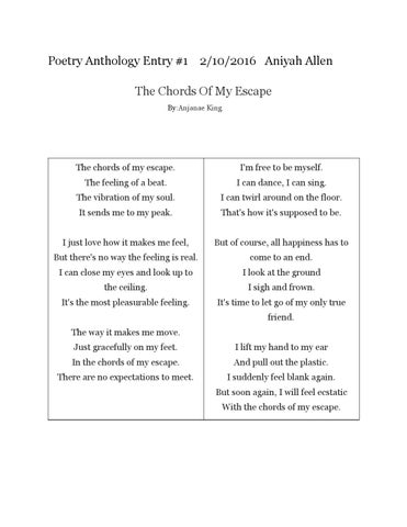 The raven and annabel lee essay