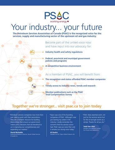 Frontline Energy Services - Energy Etfs
