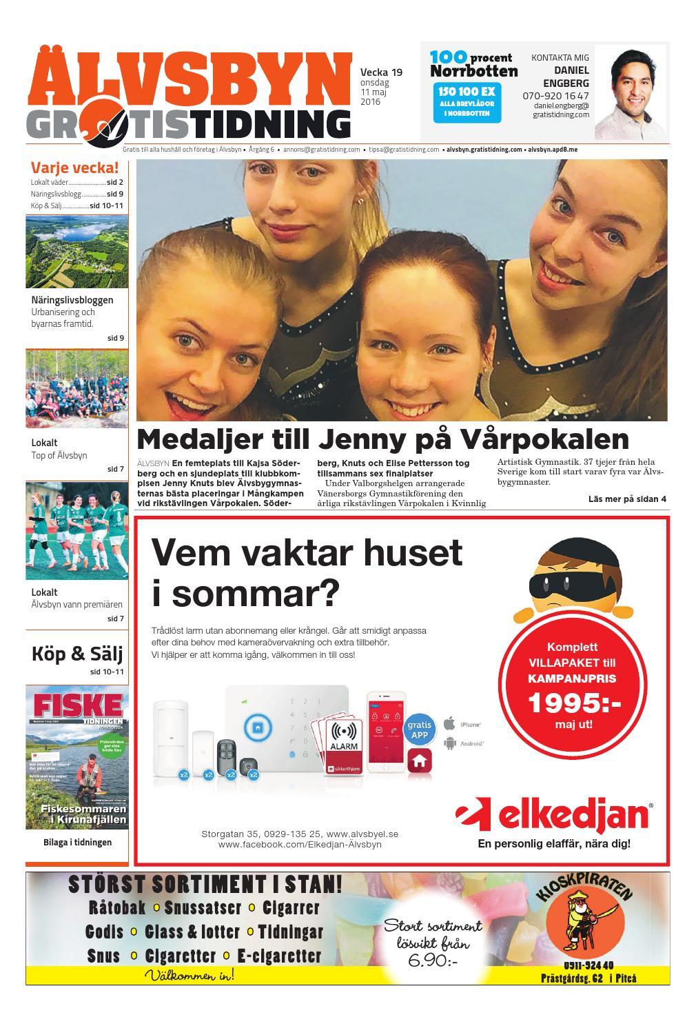 norska tjejer söker män i pyhäjärvi nakna kvinnor som söker män i sölvesborg att knulla med omedelbart