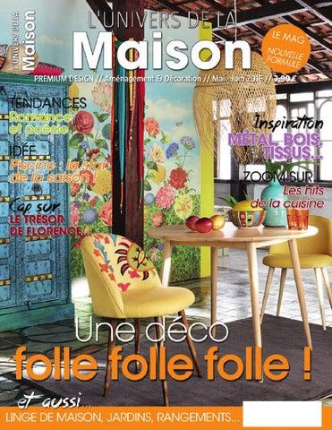 Um By Eva Loubet Issuu - Carrelage terrasse et harlequin tapis de danse