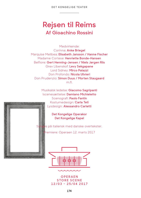 Dansk teater pa italienska
