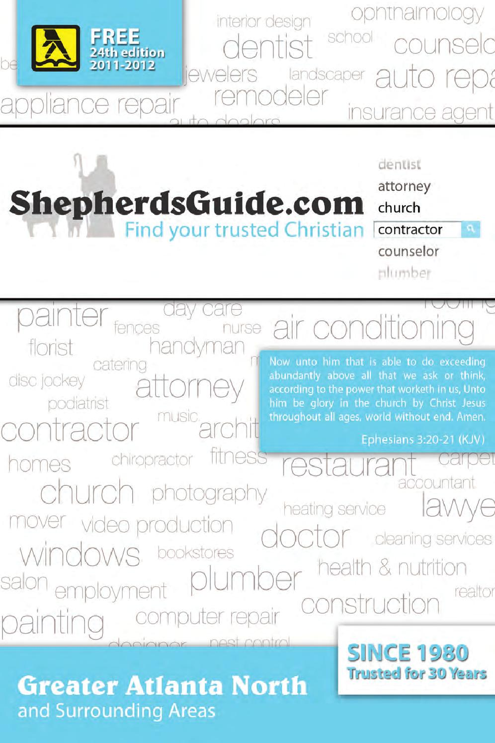 Shepherds Guide Atlanta North By Shepherds Guide Atlanta Issuu - Free catering invoice template gucci outlet store online